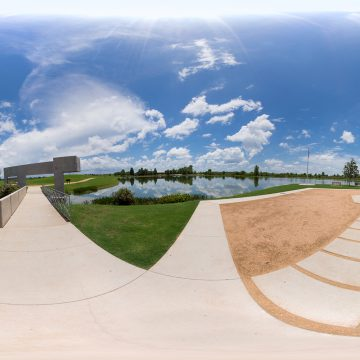 Sugar Land Memorial Park
