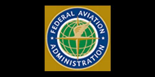 FAA Remote Pilot