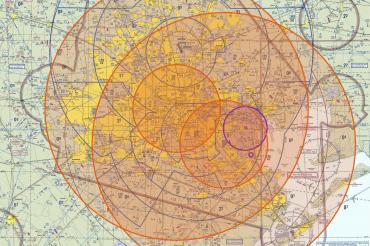 FTR – Houston