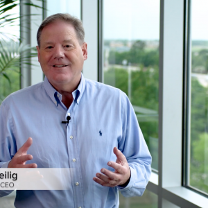 Members Choice Credit Union – CEO Randy Theilig