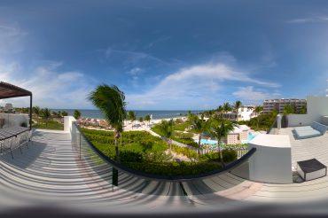 The Finest Resort – Playa Mujeres