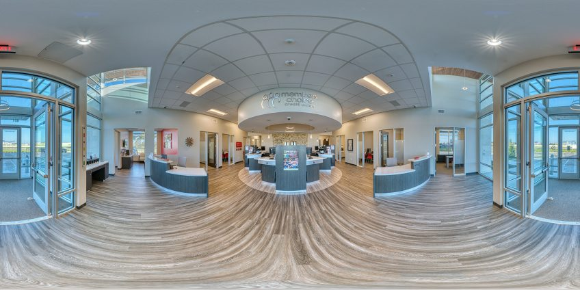 New 360 images for MCCU Grand Parkway