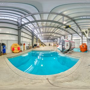 360° images for ALL STOP! Survival & Safety Training Google Business page